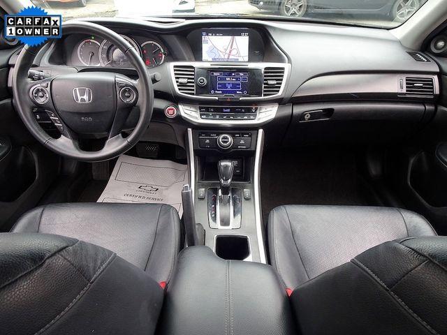 2015 Honda Accord EX-L Madison, NC 38