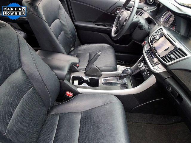 2015 Honda Accord EX-L Madison, NC 45