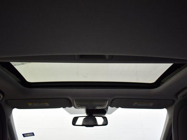 2015 Honda Accord EX-L in McKinney, Texas 75070
