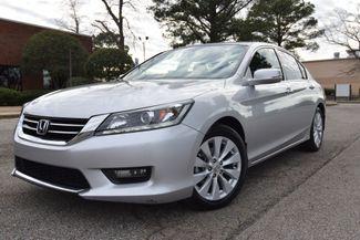 2015 Honda Accord EX-L V6 in Memphis, Tennessee 38128
