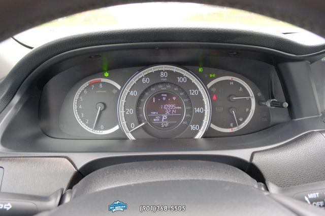 2015 Honda Accord EX-L in Memphis, Tennessee 38115