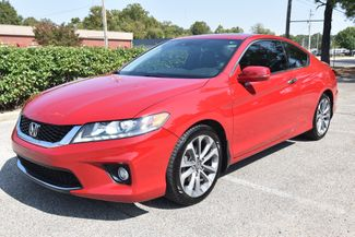 2015 Honda Accord EX-L in Memphis, Tennessee 38128