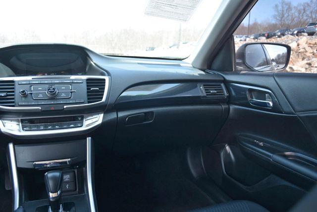 2015 Honda Accord Sport Naugatuck, Connecticut 17