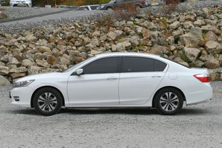 2015 Honda Accord LX Naugatuck, Connecticut 1