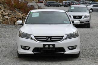 2015 Honda Accord LX Naugatuck, Connecticut 7