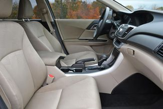 2015 Honda Accord LX Naugatuck, Connecticut 9