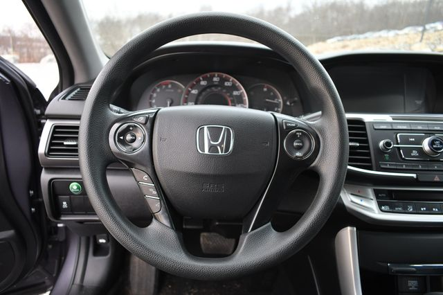 2015 Honda Accord LX-S Naugatuck, Connecticut 14