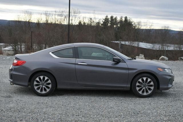2015 Honda Accord LX-S Naugatuck, Connecticut 5