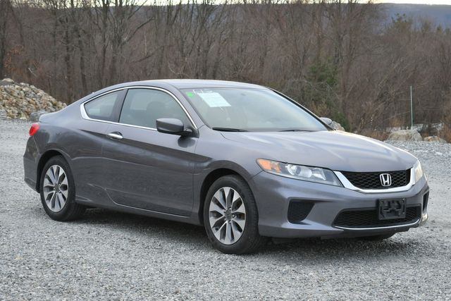 2015 Honda Accord LX-S Naugatuck, Connecticut 6