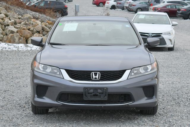 2015 Honda Accord LX-S Naugatuck, Connecticut 7