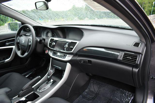2015 Honda Accord EX Naugatuck, Connecticut 11