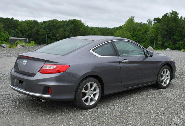 2015 Honda Accord EX Naugatuck, Connecticut 6