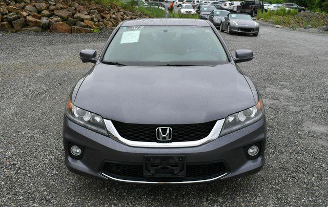 2015 Honda Accord EX Naugatuck, Connecticut 9