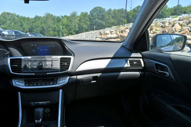 2015 Honda Accord LX Naugatuck, Connecticut 19