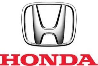 2015 Honda Accord EX Naugatuck, Connecticut