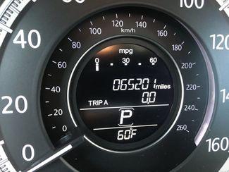 2015 Honda Accord Leather Seats New Brunswick, New Jersey 10