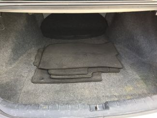2015 Honda Accord Leather Seats New Brunswick, New Jersey 12