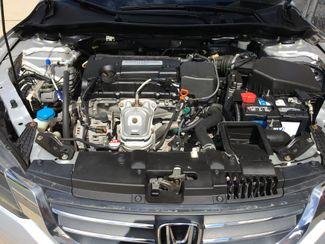 2015 Honda Accord Leather Seats New Brunswick, New Jersey 13