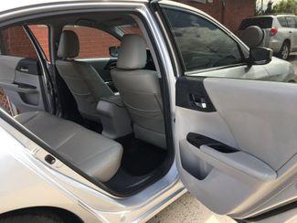 2015 Honda Accord Leather Seats New Brunswick, New Jersey 19