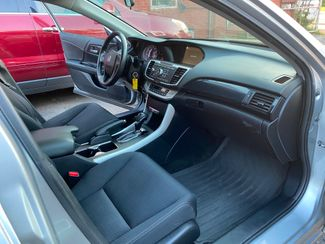 2015 Honda Accord Sport New Brunswick, New Jersey 15