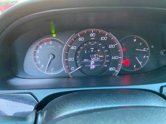 2015 Honda Accord Sport New Brunswick, New Jersey 14