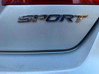 2015 Honda Accord Sport New Brunswick, New Jersey 10
