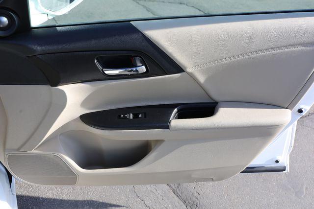 2015 Honda Accord EX-L in , Utah 84057