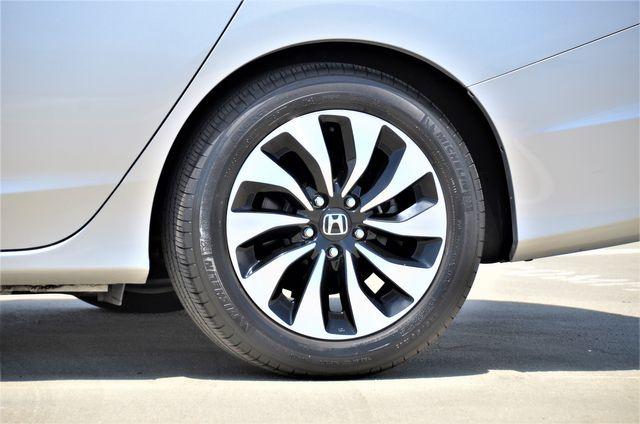 2015 Honda Accord Touring in Reseda, CA, CA 91335