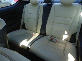 2015 Honda Accord EX-L SEFFNER, Florida 18