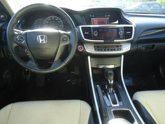 2015 Honda Accord EX-L SEFFNER, Florida 22