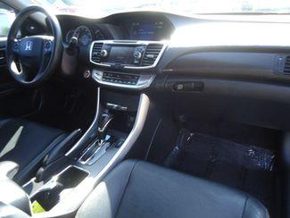 2015 Honda Accord EX-L SEFFNER, Florida 20