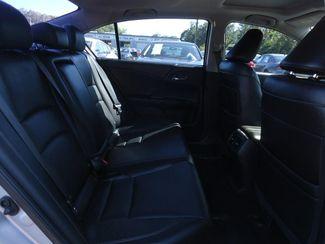 2015 Honda Accord EX-L SEFFNER, Florida 21