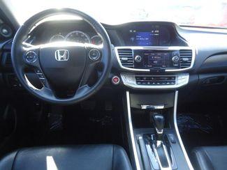 2015 Honda Accord EX-L SEFFNER, Florida 23