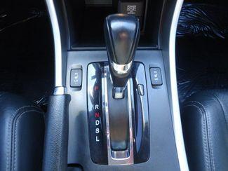2015 Honda Accord EX-L SEFFNER, Florida 29