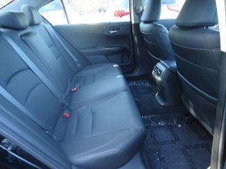 2015 Honda Accord EX-L V6 SEFFNER, Florida 19