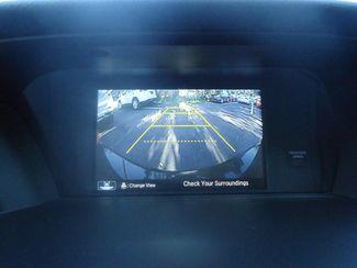 2015 Honda Accord EX-L V6 SEFFNER, Florida 2