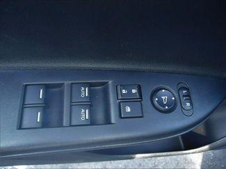2015 Honda Accord EX-L V6 SEFFNER, Florida 25