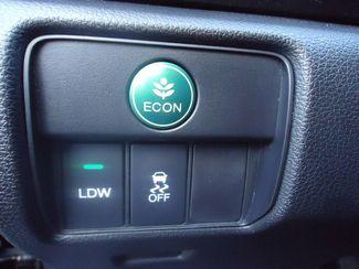 2015 Honda Accord EX-L V6 SEFFNER, Florida 27