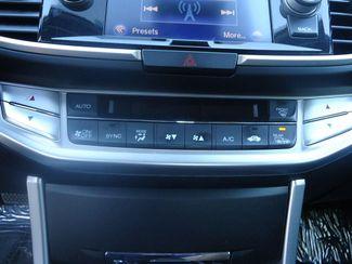 2015 Honda Accord EX-L V6 SEFFNER, Florida 36