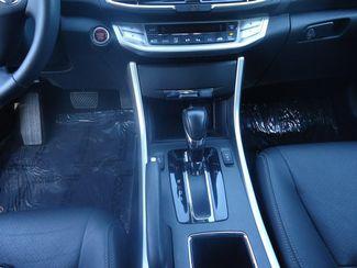 2015 Honda Accord EX-L V6 SEFFNER, Florida 37