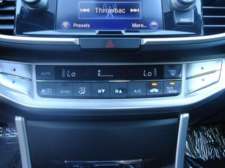 2015 Honda Accord EX-L V6 SEFFNER, Florida 38