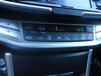2015 Honda Accord EX-L V6 SEFFNER, Florida 39