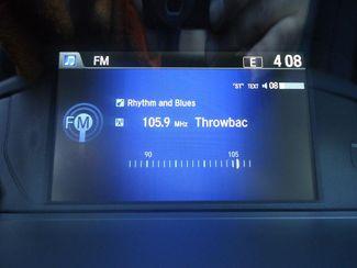 2015 Honda Accord EX-L V6 SEFFNER, Florida 42