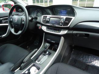 2015 Honda Accord EX SEFFNER, Florida 21