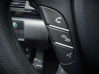 2015 Honda Accord EX SEFFNER, Florida 26