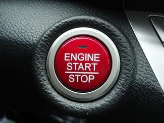 2015 Honda Accord EX SEFFNER, Florida 29