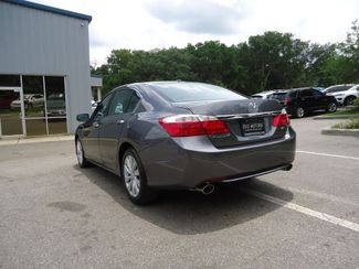 2015 Honda Accord EX-L SEFFNER, Florida 13