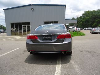 2015 Honda Accord EX-L SEFFNER, Florida 17