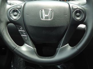 2015 Honda Accord EX-L SEFFNER, Florida 23