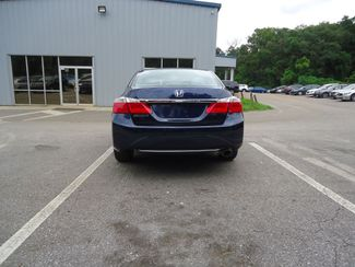 2015 Honda Accord EX SEFFNER, Florida 13